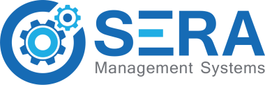 SERA Management Systems